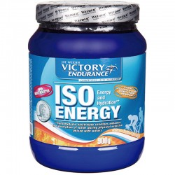 Iso Energy 900Gr - Victory Endurance