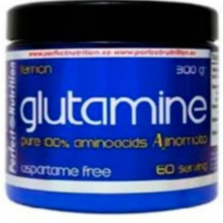 Glutamine Ajinomoto 300Gr - Perfect Nutrition