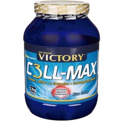 Cell Max Voluminizer 1,3 Kg- Victory