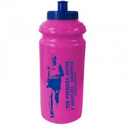 Botella Professional Agua 500 ml.- Victory Endurance