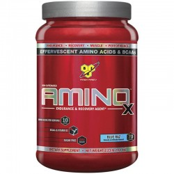 Amino X 70 servings - BSN