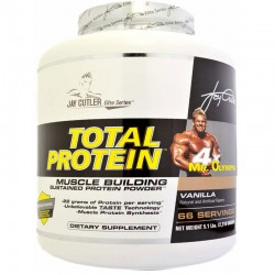 Total Protein 2,31 Kg - Jay Cutler Elite