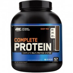 Complete Protein 4,4 LB