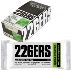 Endurance Fuel Bar - 226ERS