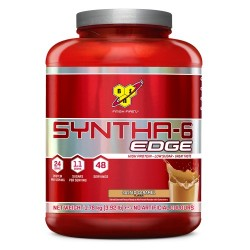 Proteinas Secuenciales Syntha6 Edge 4Lbs - Bsn