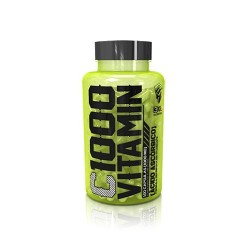 Bloquedaor de hidratos Carb Blocker - Nutrytec 3XL