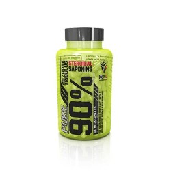 Pure Tribulus 90% - Nutrytec 3XL