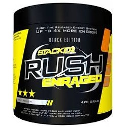 Rush Accelerated 1 LB - Stacker 2