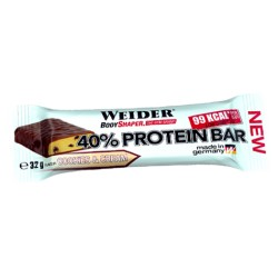 Protein Bar 99 Kcal - Body Shaper